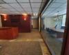 9750 Third Avenue NE, Suite 125, Seattle, WA 3