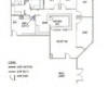 9750 Third Avenue NE, Suite 125, Seattle, WA 5