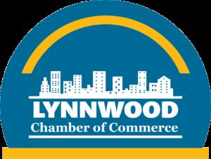 Lynnwood Chamber Logo